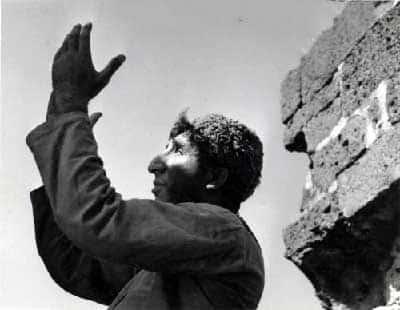 ԽԵԼՈՔ (ԽԵԼՈՔՈՒԹՅՈՒՆ) ԵՎ ԻՄԱՍՏՈՒՆ: ԱՆԽԵԼՔ (ԱՆԽԵԼՔՈՒԹՅՈՒՆ) ԵՎ ՀԻՄԱՐ / Mher Mkrtchyan / Մհեր Մկրտչյան