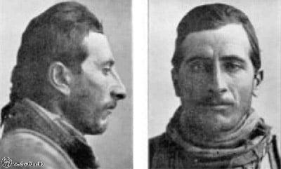 Արմենոիդ ռասային պատկանող հայ / Armenoid_race_type_armenian_Ethnic / ԷԹՆԻԿ ՄԻԱՏԱՐՐՈՒԹՅԱՆ ՊԱՀՊԱՆՈՒՄԸ ՄԵԶ ՀԱՄԱՐ ԲՆԱԶԴ է , ԳԵՆԵՏԻԿ ՀԻՇՈՂՈՒԹՅՈՒՆ