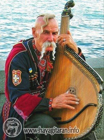 ԿԱԶԱԿ ԲԱՌԻ ՄԵԿՆԱԲԱՆՈՒԹՅՈՒՆԸ Կազակներ Cossacks Казаки