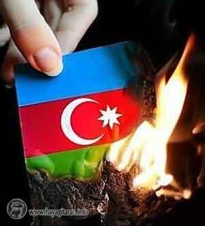 Ինչպես հայոց երեքհազարամյա Բաքուն Լենինը դարձրեց կեղծանուն Ադրբեջանի մայրաքաղաք